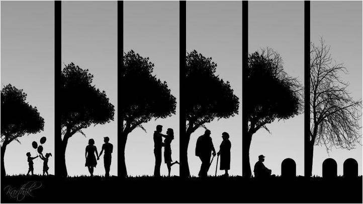 Risultati immagini per want to grow old with you