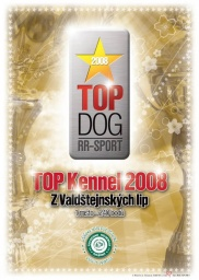 TOP Kennel 1.pl.