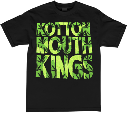 black_kottonmouth_kings_weed_leaf_sublimation_front.png