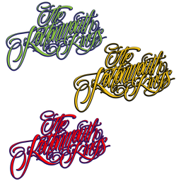 script_stickers.png
