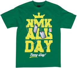 green_kmk_all_day_front.png
